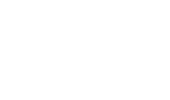 Scalp Solutions