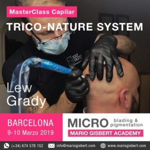 Spain Barcelona Masterclass